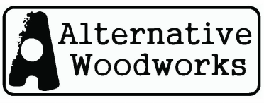 Alternative Woodworks